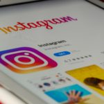 5 tricks to increase followers on Instagram