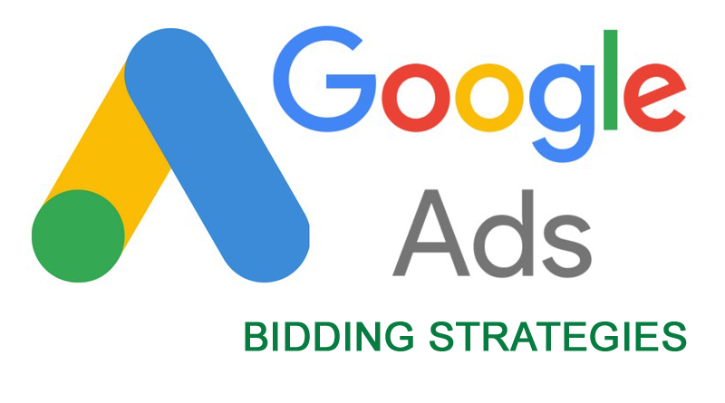 Which User Characteristic May Not Be Used To Change Keyword Bids In Google Ads?